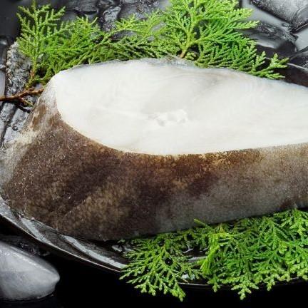 格陵蘭鱈魚片   楊家海鮮王國