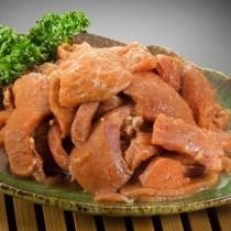 駝鳥肉 | 楊家海鮮王國