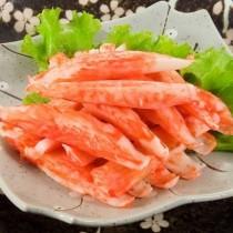 日式蟹味棒 | 楊家海鮮王國