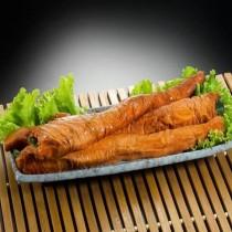 脆皮肥腸 | 楊家海鮮王國