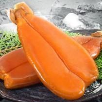 黃金烏魚子(四兩) | 楊家海鮮王國