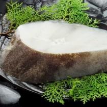 格陵蘭鱈魚片 | 楊家海鮮王國