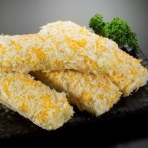 鮮蝦脆皮海鮮卷 | 楊家海鮮王國